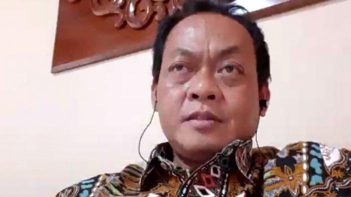 Dakwaan 13 Manager Investasi Kasus Jiwasraya Dibatalkan, Suparji: Ini Punya Keterkaitan
