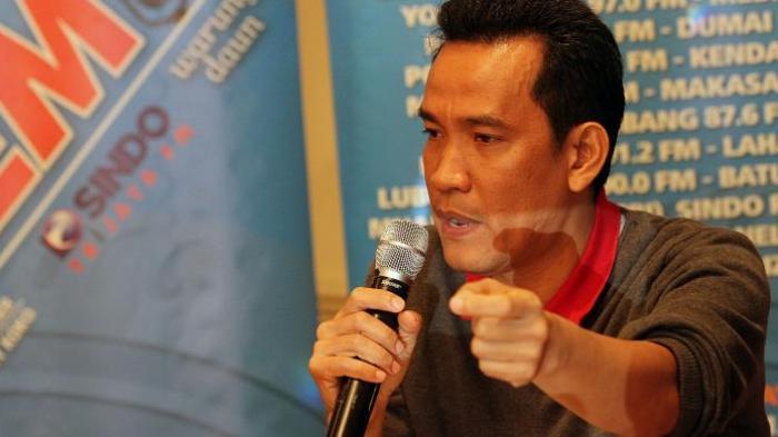 Sebut Negara Bangkrut, Refly Harun: Penerapan New Normal Sebagai Wujud Ketidakmampuan Pemerintah