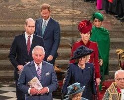 Pangeran Charles Positif Covid: Ini Virus Saingan Corona yang Tewaskan Seorang Pria di China