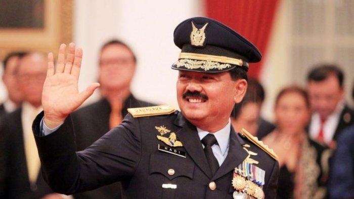 Pengamat: Panglima TNI Mengisyaratkan Siap Tempur, Tinggal Tunjukkan Pembuktian