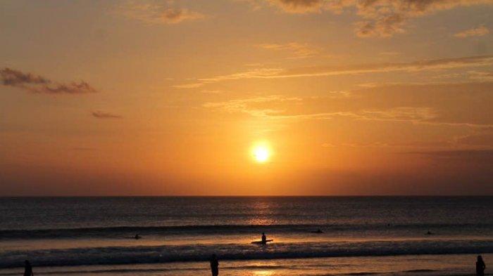 Arti Mimpi Matahari, Merupakan Pertanda Harapan, Begini Tafsir Lengkapnya