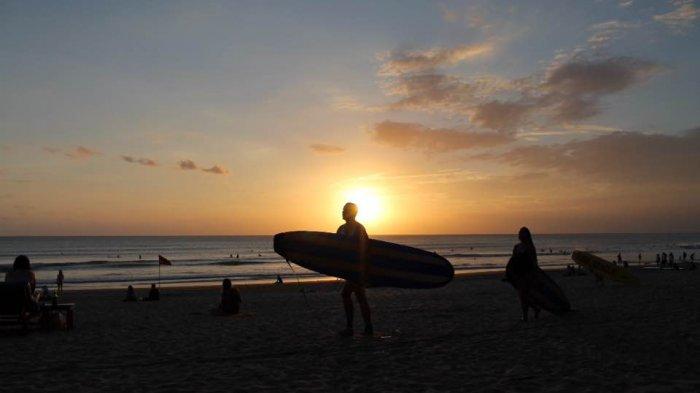 10 Destinasi Wisata Paling Populer di Asia, Wakil Indonesia Bikin Bangga