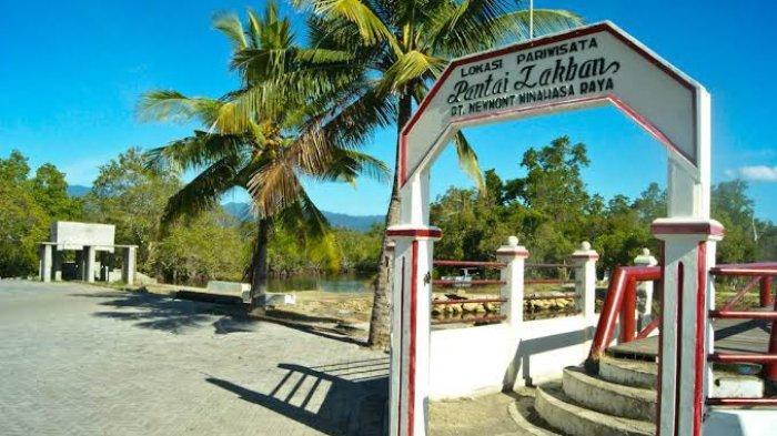 Tempat Wisata di Kabupaten Mitra Segera Dibuka