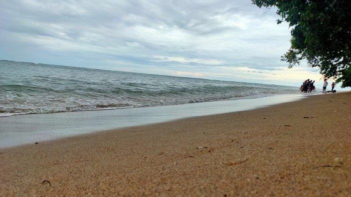 Objek Wisata Pantai di Minut Dibuka 1 Februari, Ini Syaratnya