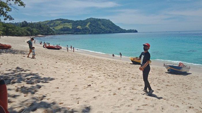 3 Daerah di Sulut Berlakukan PPKM Level 4, Simak Arti dan Penjelasan Aturannya