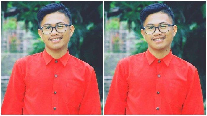 Lolos Audisi LIDA Indosiar, Putra Bolsel Parman Uaneto Gelar Syukuran Bareng Keluarga