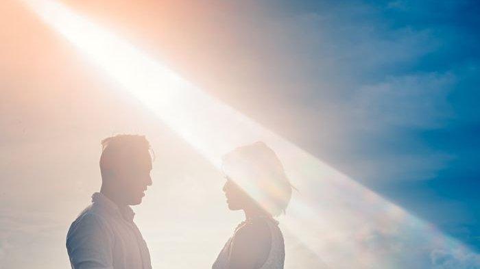 Jangan Buang-buang Waktu, Ketahui Tanda Pacar yang Tak Bisa Diajak ke Jenjang Lebih Serius