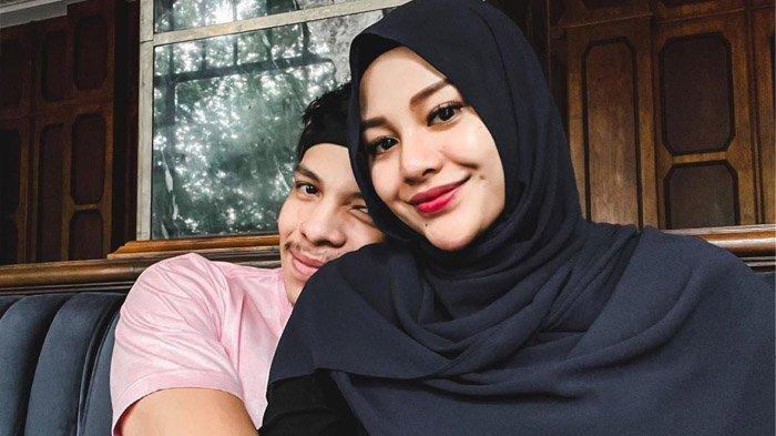 Aurel Hermansyah Hamil, Atta Halilintar Rencanakan Gelar Syukuran 4 Bulan Kehamilan