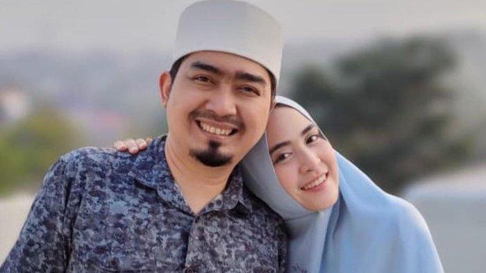 Duka Beruntun, Ayah Ustaz Solmed Meninggal Dunia Susul Sang Bunda yang Berpulang 5 Hari Sebelumnya