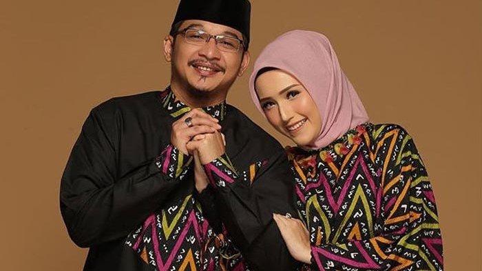 TribunPalu.com Diluncurkan, Wakil Wali Kota Palu Pasha Ungu Sumbang Lagu