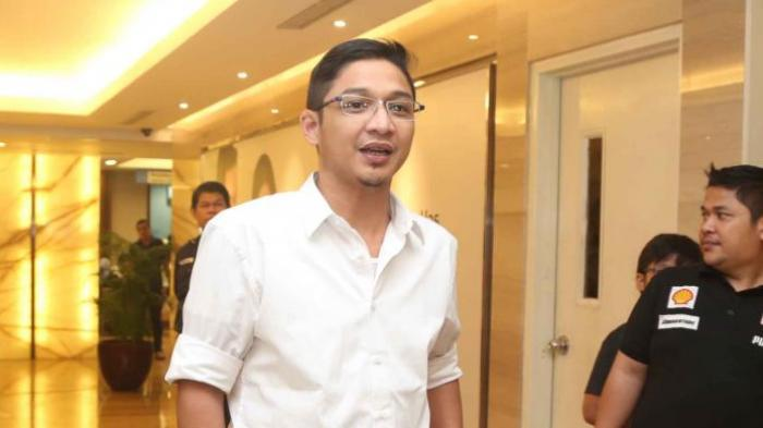 Inilah Alasan Pasha Ungu Mengaku Siap Mundur dari Jabatan Wakil Wali Kota Palu