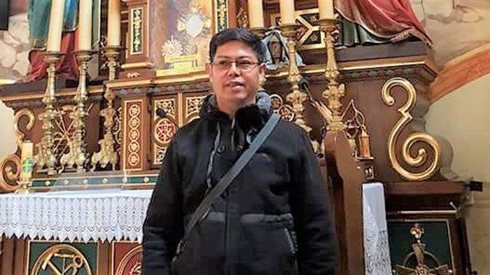 Isi Panduan Pilkada Damai yang Diedarkan Keuskupan Manado, Mencakup Sulut, Gorontalo, dan Sulteng