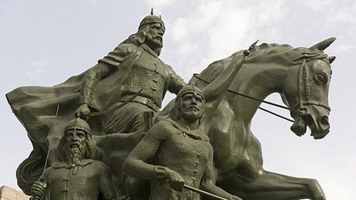 Sosok Salahuddin Ayyubi, Pemimpin Pasukan Muslim Menang Besar saat Perang Salib