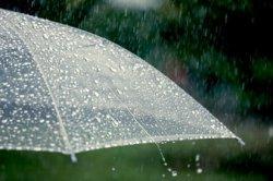 PRAKIRAAN Cuaca BMKG Kamis 6 Mei 2021, 25 Wilayah Berpotensi Hujan Lebat, Sulawesi Utara Termasuk