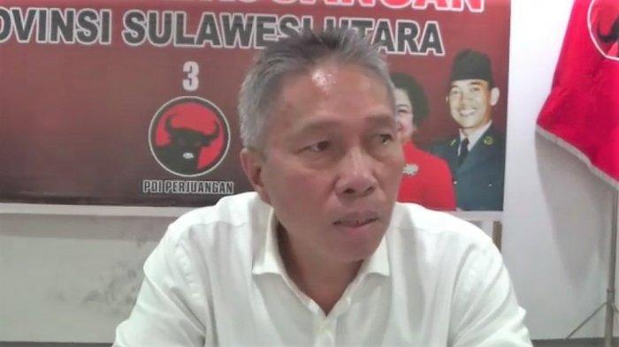 Jelang Pleno KPU, Hasil Sementara Pilkada Minsel FDW PYR Masih Memimpin Perolehan Suara
