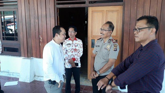 Setahun, Kasus Pembunuhan Fidyawati Bonde Belum Terungkap, Ini Kata Kapolres