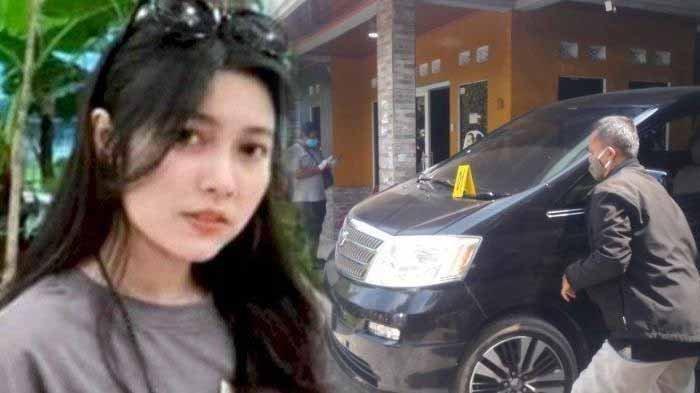 Mengungkap Siapa Sosok Wanita Misterius yang Terekam CCTV di Kasus Pembunuhan Ibu-Anak di Subang