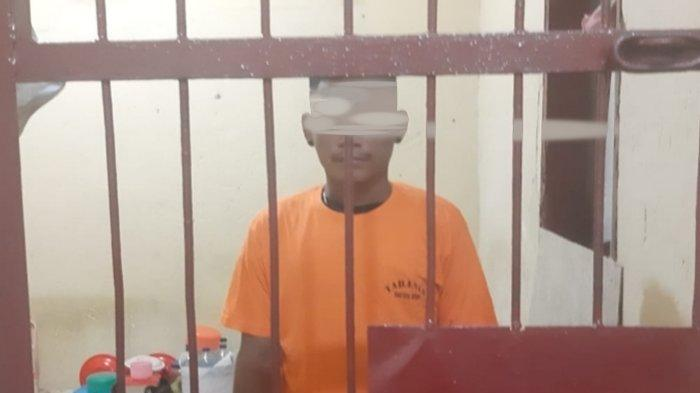 Polisi Berhasil Amankan Pelaku Penganiayaan di Beo Talaud, Korban Adalah Istrinya Sendiri