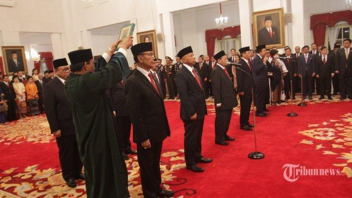 pelantikan-dewan-pertimbangan-presiden-wantimpres-di-istana-negara-23627.jpg