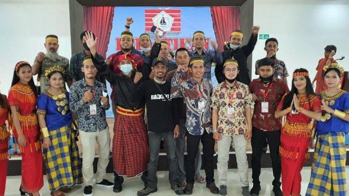KKSS Mapanget Gelar Khatam Quran dan Buka Puasa Bersama di Manado