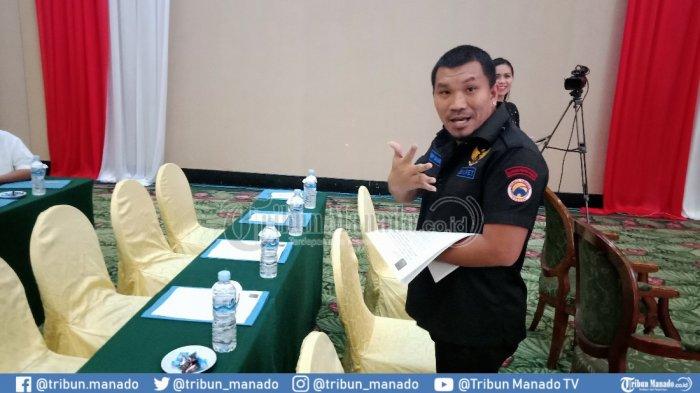 Kiprah Politisi Keturunan Cina di Pilkada Manado, dari Mor, Angouw, T2, Lili Binti Hingga Mongol