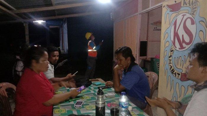 Respons Cepat PLN Molonguane dalam Menangani Berbagai Keluhan Dapat Apresiasi
