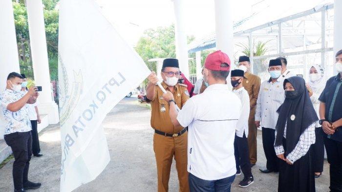 Ini Target Peserta STQH Asal Kota Bitung di Seleksi Tingkat Provinsi Sulut