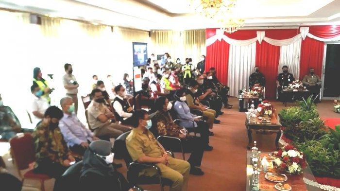 Kemendag Siap Dukung Direct Call Ekspor Sulut, Usai Jepang - Singapura Lanjut Negaa Lain