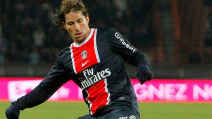 Lyon Lebih Unggul Dibandingkan Manchester City, Maxwel Jadi Pembedah pada Dua Laga Terakhir