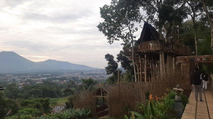 Indonesia Dinobatkan Sebagai Negara Paling Santai di Dunia, Kalahkan New Zealand, Ini Alasannya