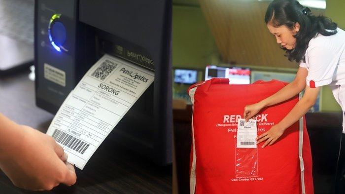 Tarik Minat Pelanggan Baru, PT Pelni Imingi Bagasi Hingga 40 Kilogram Per Orang