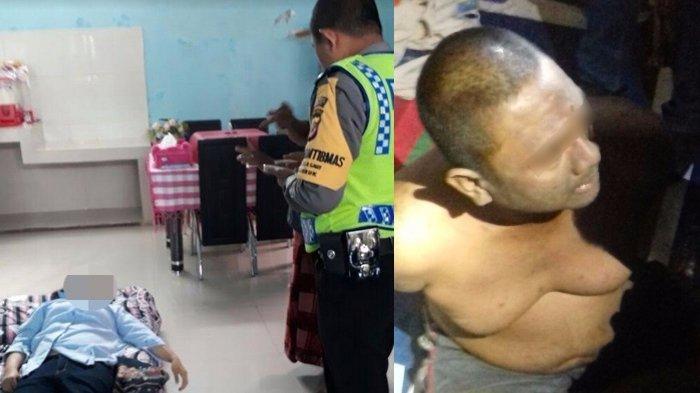 Terungkap Pelaku Pembunuhan PNS Cantik Adalah Orang Terdekat Korban, Alasannya Mengejutkan