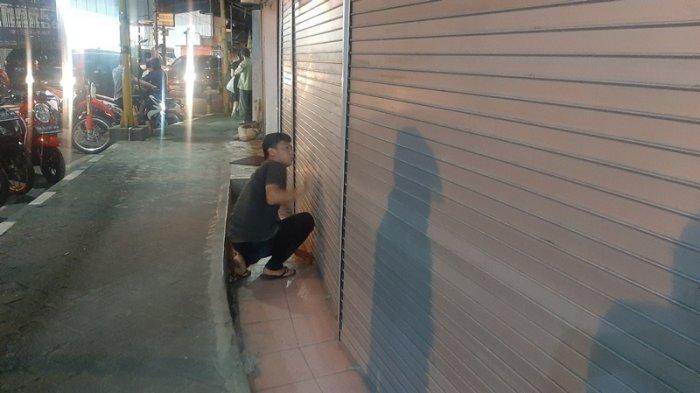 Banyak Dikeluhkan Warga, Pembatasan Jam Operasional di Tomohon Akan Ditinjau Kembali