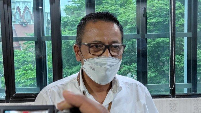 BRI Manado Imbau Nasabah Segera Ganti Kartu ATM Magnetik Stripe ke ATM Chip biar Lebih Aman
