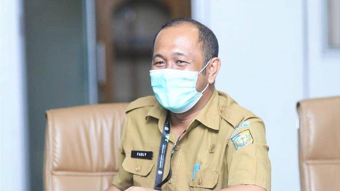 Pendaftaran Calon Sangadi di Bolmut Mulai Dilaksanakan