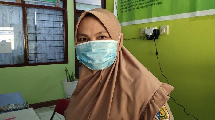 Penderita HIV/AIDS Capai 105 Orang di Kotamobagu, Hariyanti: Bisa Ambil Obat di Puskesmas Gogagoman