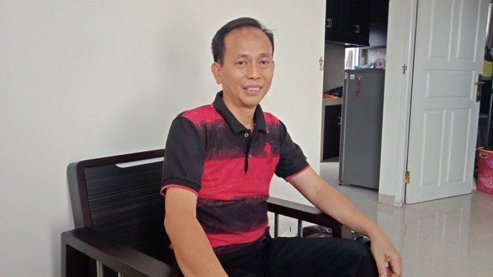 Politisi Jadi Pelsus, Ini Tanggapan Ketua BKSAUA Manado Pdt Judi Tunari