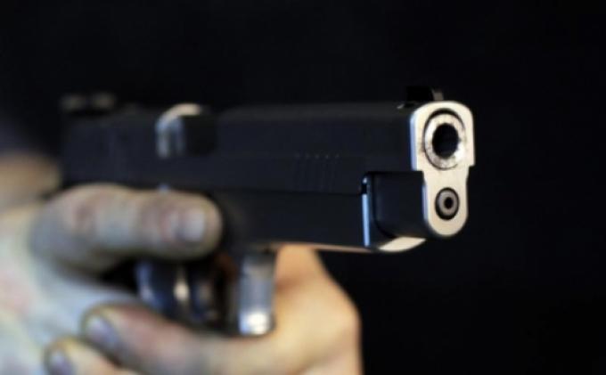 Penembakan di Belanda: Satu Orang Tewas, Mahasiswa Indonesia Berada di Lokasi Kejadian
