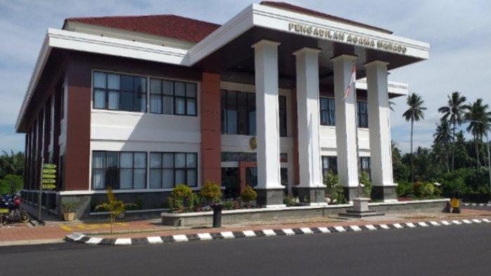 Jamin Hak Perempuan dan Anak Pasca Perceraian, Pengadilan Agama Manado MoU dengan Dinas PPPA