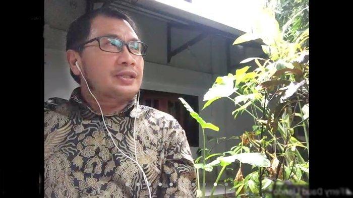 Pengamat Politik Ferry Liando: Tokoh Nasional Tak Menjamin Popularitasnya di Daerah