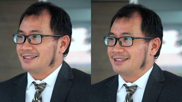 Soal Rekom BK Untuk Pemecatan JAK, Begini Tanggapan Pengamat Politik Ferry Liando