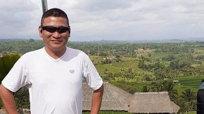 Bagaimana Peluang Partai Ummat di Sulut? Begini Tanggapan Pengamat Politik Josef Kairupan