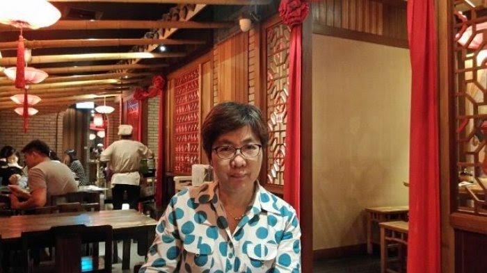 Pengamat sosial Mieke Imbar: Santunan Harus Diformat Dengan Baik