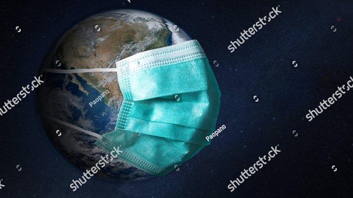 Apa Itu Endemik? Peringatan dari WHO Jika Pandemi Covid-19 Tidak Usai, Ini Penjelasannya