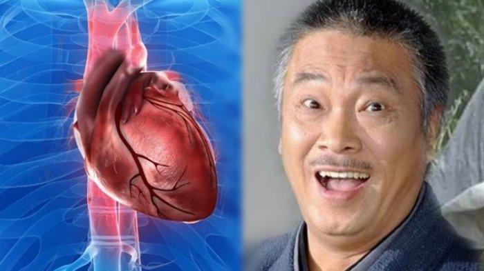 Apa Itu Kanker Hati, Penyakit yang Diidap Paman Boboho Sebelum Meninggal? Ini Penjelasan Lengkap