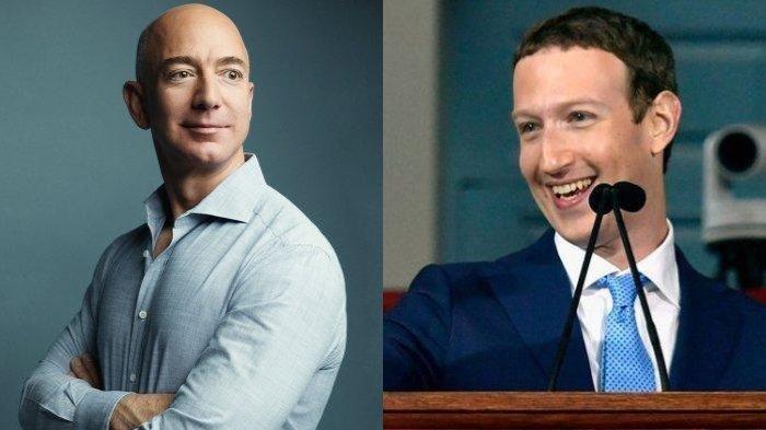 Tak Banyak yang Tahu Jika Para Miliarder Dunia ini Punya 5 Kebiasaan yang Buat Mereka Tajir Melintir