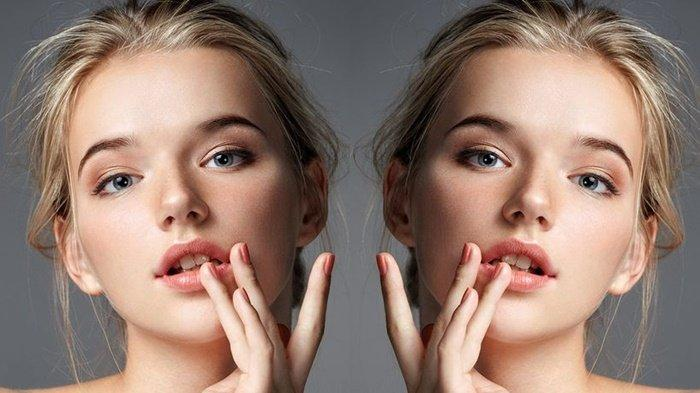 Ladies Harus Tahu! Perawatan Kecantikan yang Cocok Untuk Usia 20 Tahun