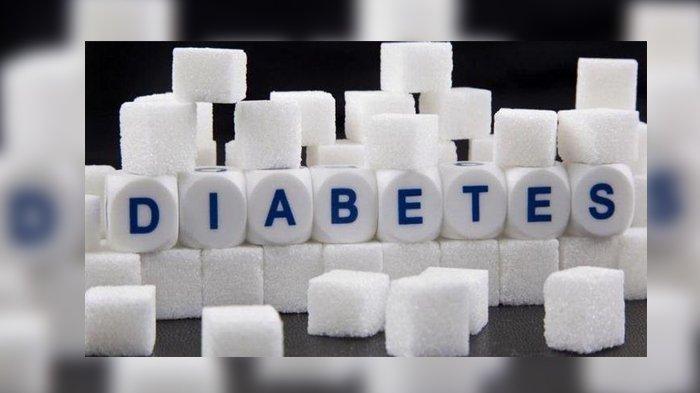 penyakit-diabetes-235235.jpg