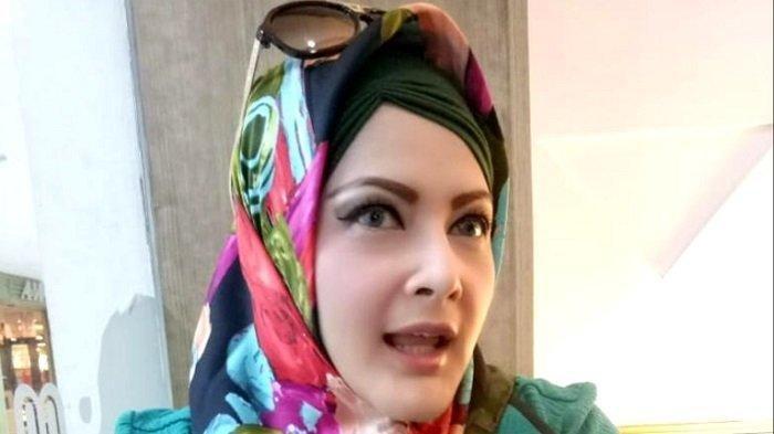 Masih Ingat Lea Elfara? Penyanyi Religi Ini Dituding Gelapkan Uang Rp 1 M, Dituntut Penjara 2 Tahun