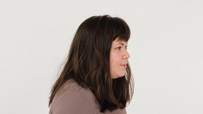 Lima Cara Menghilangkan Lemak di Leher, Simak Penjelasannya